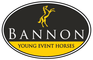 Bannon Young Event Horses